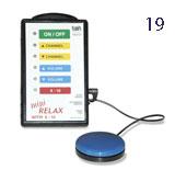 19.Tash Mini Relax Switch - Photo courtesy of Tash