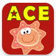 ace multiply app