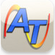 Alexicom App