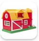 animal farm app