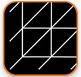 Esa Math Apps