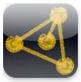U connect app