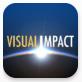 visual impact app