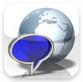 web reader app