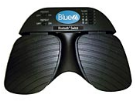 ablenet bluetooth switch