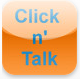 Click n Talk