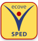 eCove app