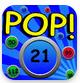 Factor Pop app