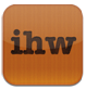 i homework app