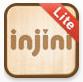 Injini app
