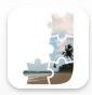 jigzo app