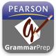 Pearson app
