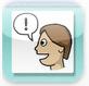 talking cards app