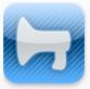 textminder