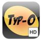 Typ-o app