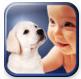 zoola app