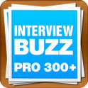 Inteview Buzz