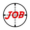 Job Interview Q & A