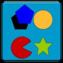toddler games shape sorting