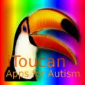 iToucan Talk