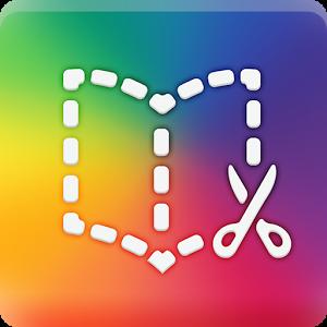 Book Creator app logo