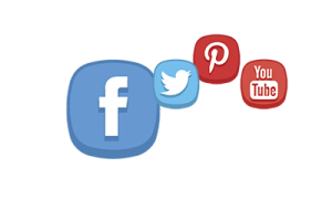 Social-Media-Logos-STAR-2