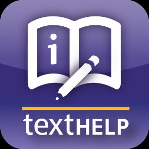 iReadWrite app